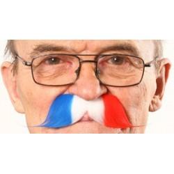 MOUSTACHE GENTLEMAN FRANCE