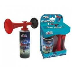CORNE de BRUME SUPPORTER 150 ml