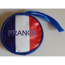 PORTE MONNAIE FRANCE