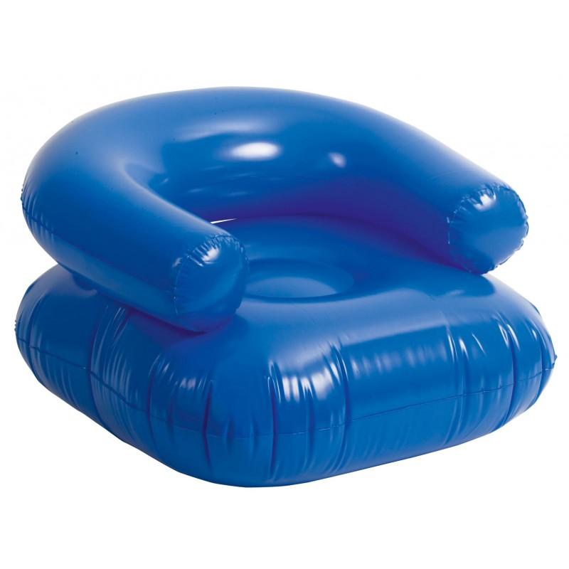Fauteuil gonflable pour piscine jardin enfant - Fauteuil gonflable piscine ...