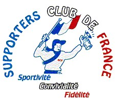 Supporters Club de France