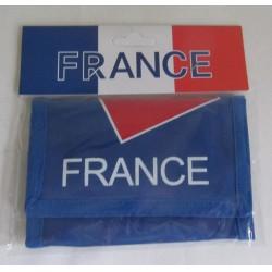 PORTEFEUILLE FRANCE
