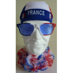 LUNETTES BLUES BROTHERS FRANCE