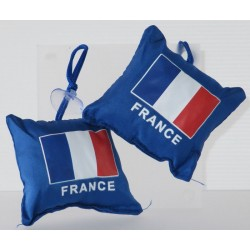 DECO COUSSIN FRANCE