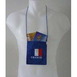 SACOCHE FRANCE