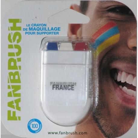 FANBRUSH
