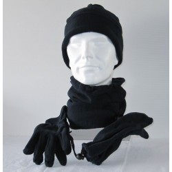 KIT GRAND FROID